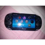 Sony Ps Vita 8gb Assassins Creed 3