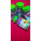 Vitamina C En Gomitas Para Adulto