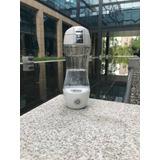 Agua Hidrogenada - Agua Para Su Salud Y Belleza