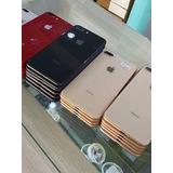 iPhone 8 Plus 256gb Nuevo Factory Por Motivos De Las Madres