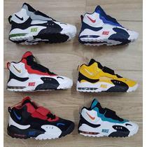 Tenis Nike Air Speed Ultimate 2k19