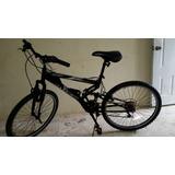 Bicicleta Varios Modelos