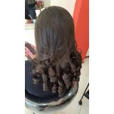 Cabello, Pelo, Hair, Belleza De La Mujer