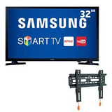 Televisor Samsung Smart Tv Hg32nd477gf 32  Serie 477