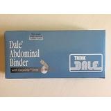 Fajas Terapeuticas Dale Abdominal Binder