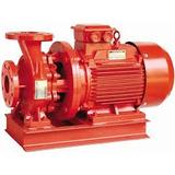 Bomba De Agua Instalación, Reparación Y Servicios,