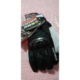 Sp-2 Gloves