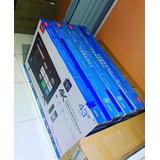 Smart Tv Tcl 43 Pul. Oferta