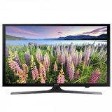 Samsung Un50j5200 50 Smart Led Tv