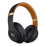Auriculares Beats Studio3 Wireless  Beats Skyline