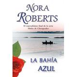 Libro La Bahia Azul