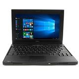 Laptop Dell Latitude E6510 I3 - 2.40ghz 320gb /4gb