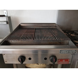 Grill American Master