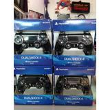 Control De Playstation 4 Ps4