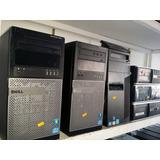 Cpu Core I7 2.9-3.40 Ghz  8gb Y 500 Hd Oferta!