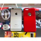 iPhone 6s Plus Factory