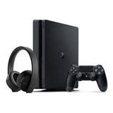 Nueva Playstation 4 Pro - Glacier White 1tb