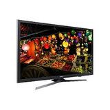 Televisor Samsung 50 Pulgs., Smart Full Hd Tv 1080p, Ac110-1