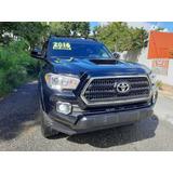 Toyota  Tacoma Americano