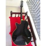 De Oportunidad Guitarra Guill , Planta Y Consola