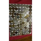 Monedas De Colleccion A La Venta