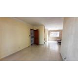 Ciudad Real Ii Apartamento 3 Habitaciones, 2 Baños.
