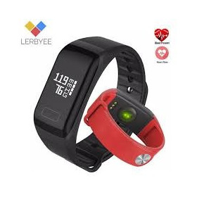 Reloj Deportivo Inteligente Cardiaco