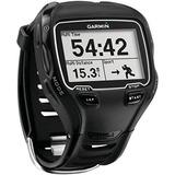 Garmin Forerunner 910 X T Reloj Deportivo Con Gps Certificad