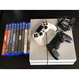 Sony-playstation-4-destiny-limited-edition-500gb-glacier