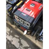 Planta Electrica Honda Horinzon 4.5 Kilo