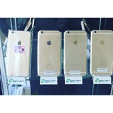 Iphone 6 Plus 64 Gb Factory Unlock