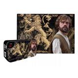 Game Of Thrones Rompecabezas De 1000 Pzs - Tyrion Lannister