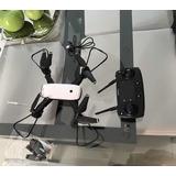 Drone Smrc S20 Rc 1080p 2.4g