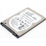 Discos Duros Para Laptop De 160gb