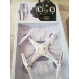 Drone X5 Space Explorer 2.4ghz