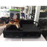 Xbox One 400gb