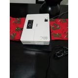 Proyector Epson Emp 1705 De 2200 Lumens Inalambrico
