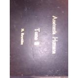 Libros De Medicina En Perfecto Estado Condición 9/10 Usado