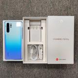 Huawei P30 Pro 256 Gb Nuevo Factory