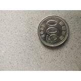 Venta De Moneda Y Billete Antiguo