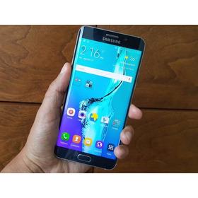 Samsung Galaxy S6 Edge Plus 32gb  Desbloqueado