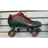 Patines Clasicos Size 11 -12