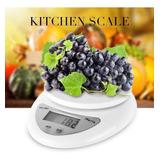 Balanza Personal Digital Cocina_dieta 5kg_1g