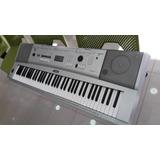 Piano Yamaha Dgx230