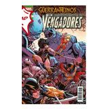Cómics De Marvel Y Dc En Ingles. Desde Los Años 1970