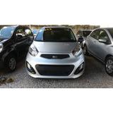 Toyota Viz, Kia Picanto, Mazda Demio Extrangeros Aplican