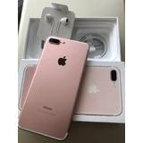 iPhone 7 Plus De 128 Gb Factory