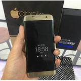 Samsung Galaxy S7 Edge 64gb Factory