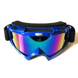 Gafas Para Motocross Gafas Goggles