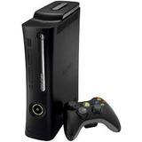 Vendo Xbox 360 A Buen Precio